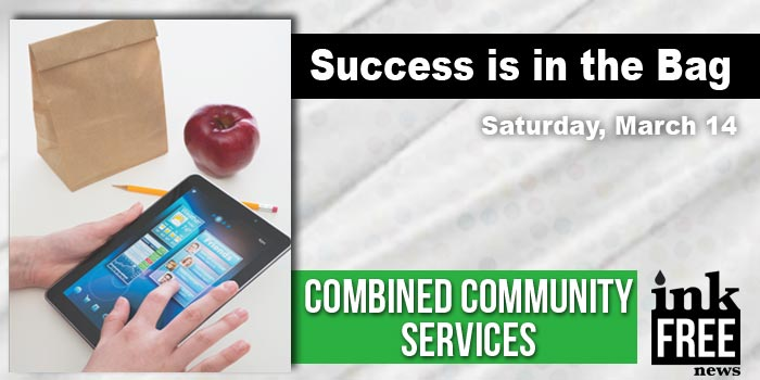 combined-community-services-success-in-the-bag-luncheon-pierceton-feature