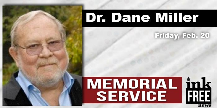 dr-dane-miller-memorial-service-feature
