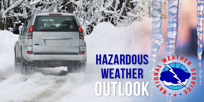 hazardous weather 2015 icon