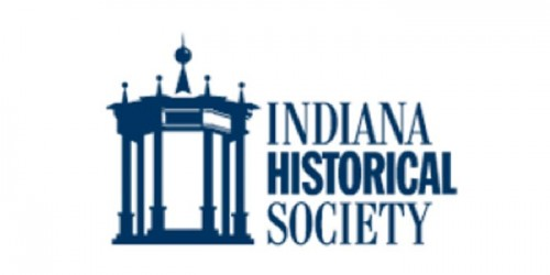 indiana-historical-society-logo