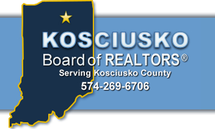 kosciusko board of relators