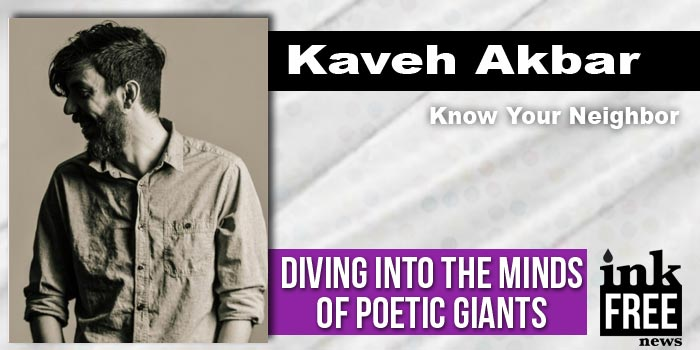 kyn-Kaveh-Akbar-diving-into-the-minds-of-poetic-giants-divedapper-warsaw-feature
