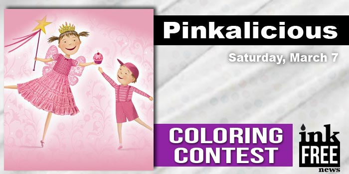 pinkalicious-honeywell-center-color-contest-feature