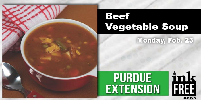 purdue-extension-elkhart-beef-vegetable-soup-recipe