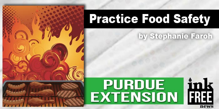 purdue-extension-kosciusko-food-safety-feature