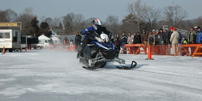 snowmobile drag races – InkFreeNews com