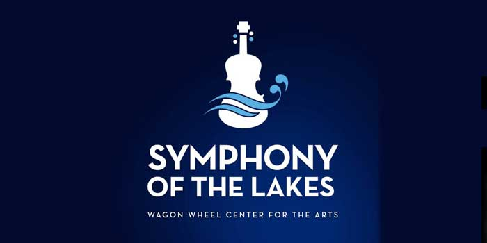 symphony-of-the-lakes-feature-icon-2015
