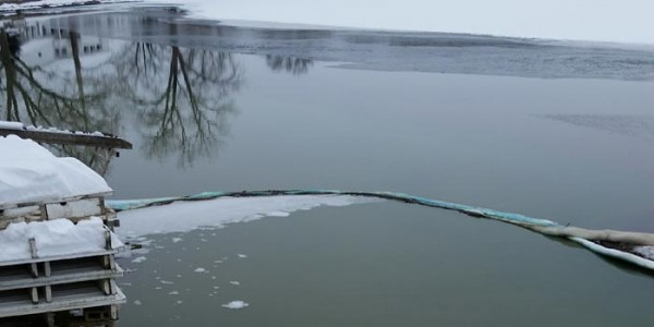 winona-lake-Spill-Photo-1