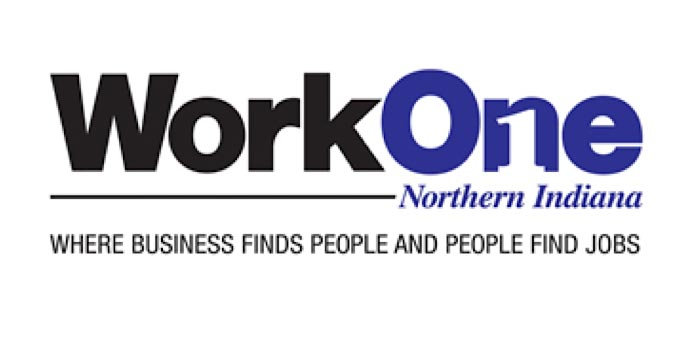 work-one-northern-indiana-feature-icon