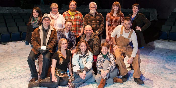 Almost-Maine-center-street-commmunity-theatre-cast-march-2015