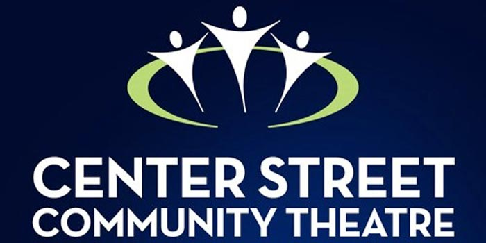 Center-Street-Community-Theatre-warsaw-feature-Logo