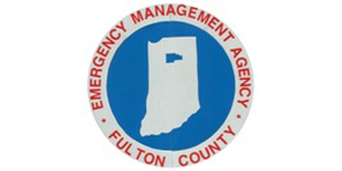 Fulton-County-Emergency-management-logo