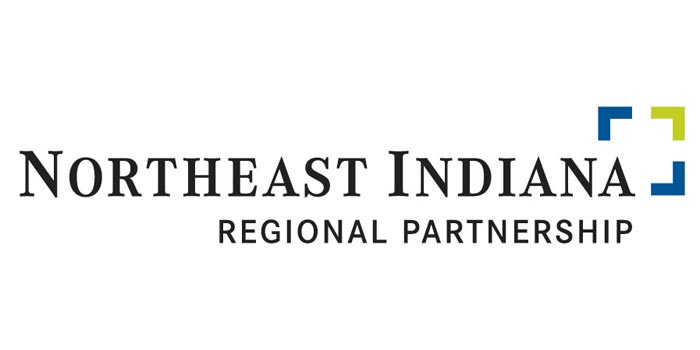 Northeast-Indiana-Regional-Partnership-feature-logo