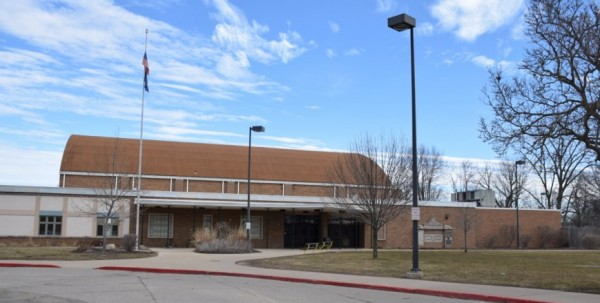 Syracuse Elementary is projected to be empty of students by the fall of 2017 when a new school opens. Wawasee Community School Corp. is studying different options on how the current building can be used.