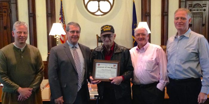 Veteran-of-the-month-march-2015-jerry-howard-mccatmey