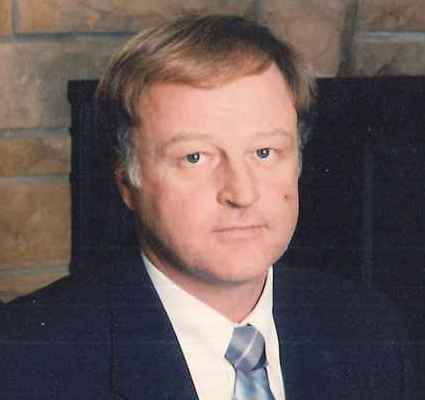 William L. 'Bill' Hoene