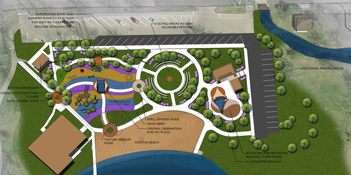 Winona-Lake-Limitless-Park-Feature-Map