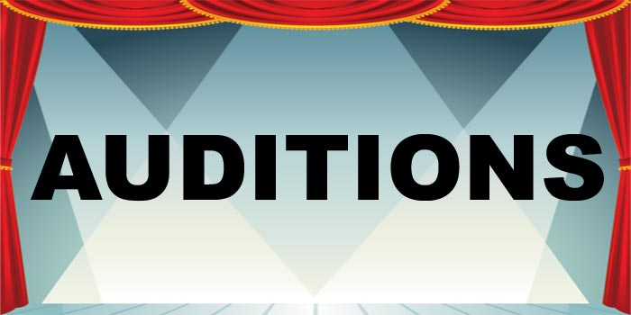 auditions-generic-feature-icon