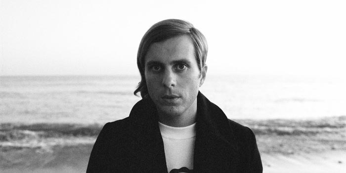 awolnation-old-national-centre-indianapolis-feature