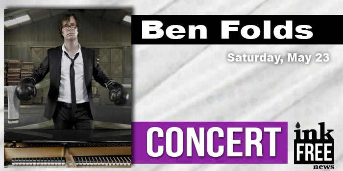 ben-folds-south-bend-symphony-orchestra-birthday-concert-feature
