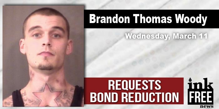 brandon-woody-bond-reduction-request-syracuse-shooting-feature