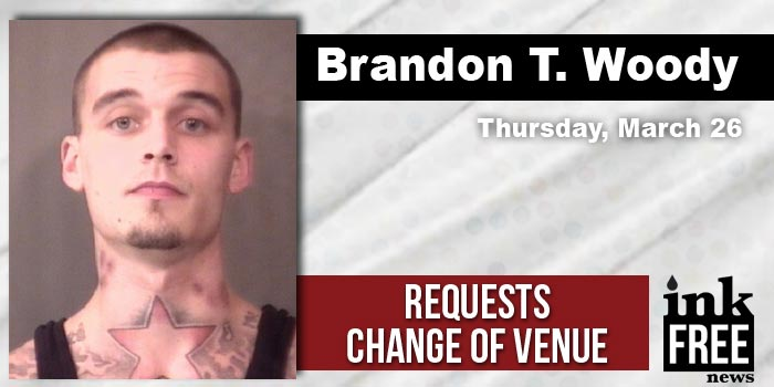 brandon-woody-change-of-venue-syracuse-shooting-feature