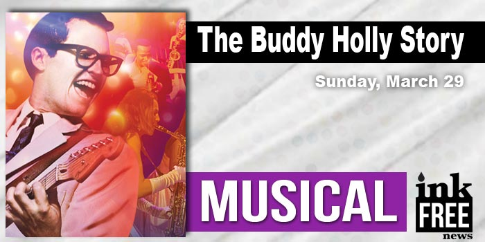buddy-holly-story-musical-honeywell-center-wabash-feature
