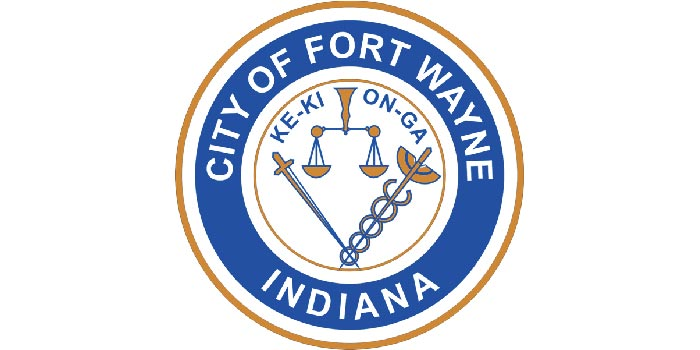 city-of-fort-wayne-seal-feature