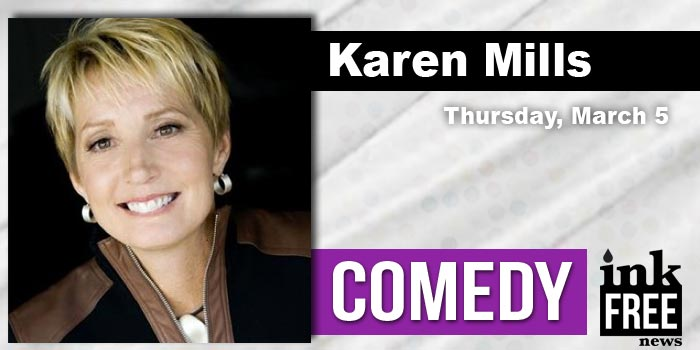 comedian-karen-mills-eagles-theatre-wabash-feature