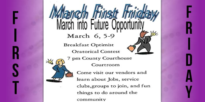 first-friday-march-into-future-opportunity-2015-warsaw