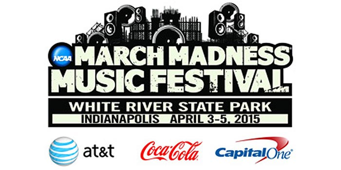 march-madness-music-festival-2015-indianapolis