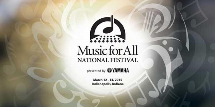music-for-all-nation-festival-2015-indianapolis-feature