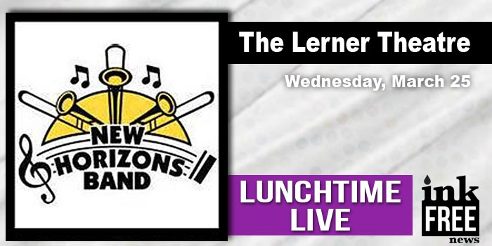 new-horizons-band-lerner-theatre-lunchtime-live-elkhart