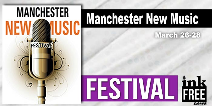north-manchester-university-new-music-festival-2015-feature
