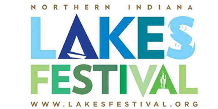 northern indiana lakes festival