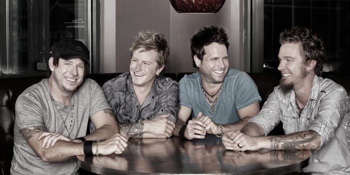 parmalee-honeywell-center-wabash-feature