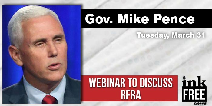 pence-webinar-for-rfra-feature