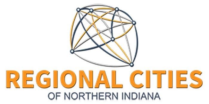 regional-cities-of-northern-indiana-feature-logo