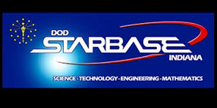starbase national guard