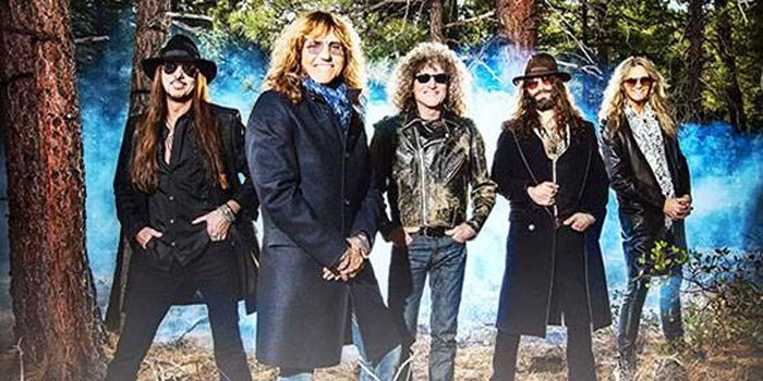 whitesnake-band-honeywell-center-feature