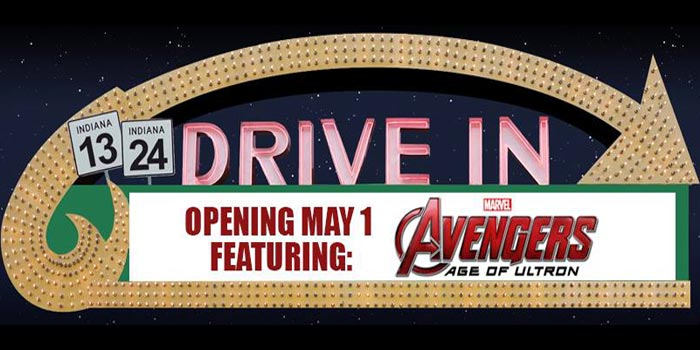 13-24-drive-in-avengers-opening