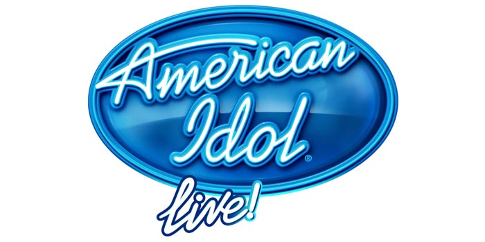 American-Idol-Live-Indianapolis-feature-logo