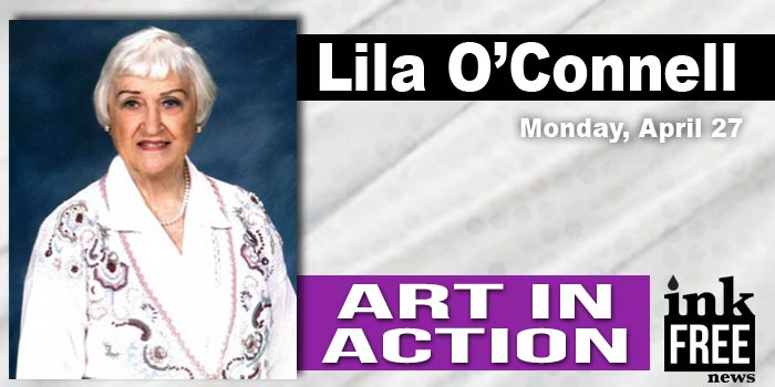Art-In-Action-Lila-O'Connell
