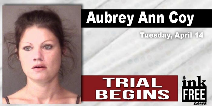 Aubrey-Coy-Trial-Begins-Feature