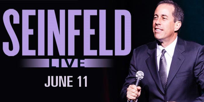 Jerry-Seinfeld-Comedy-Morris-South-Bend