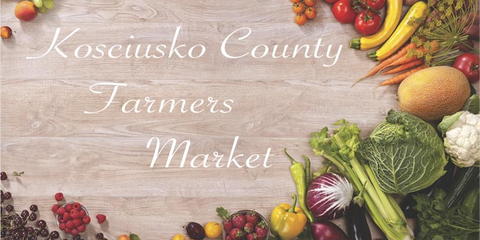 Kosciusko-County-Farmers-Market-generic-feature