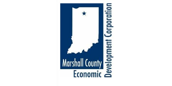 Marshall-County-Economic-Development-Corp-Logo