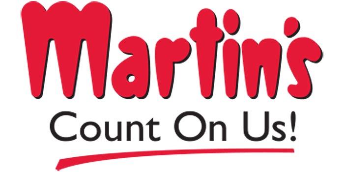 Martins-Logo-feature