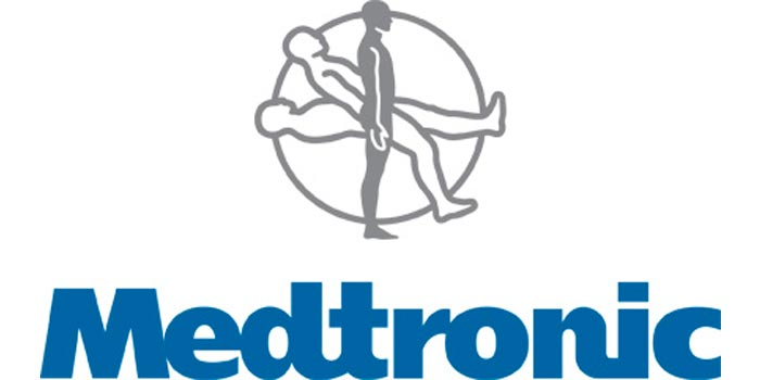 Medtronic-Feature-Logo-Icon