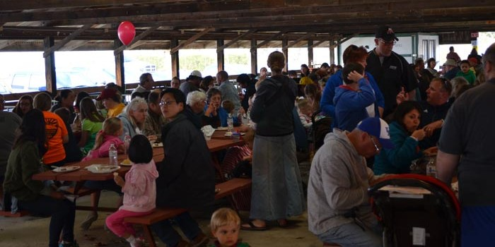 Taste-of-Ag-Kosciusko-County-2015-crowd